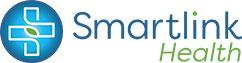 Smartlink Health Solutions
