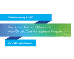 CCM Program Preparation Guide