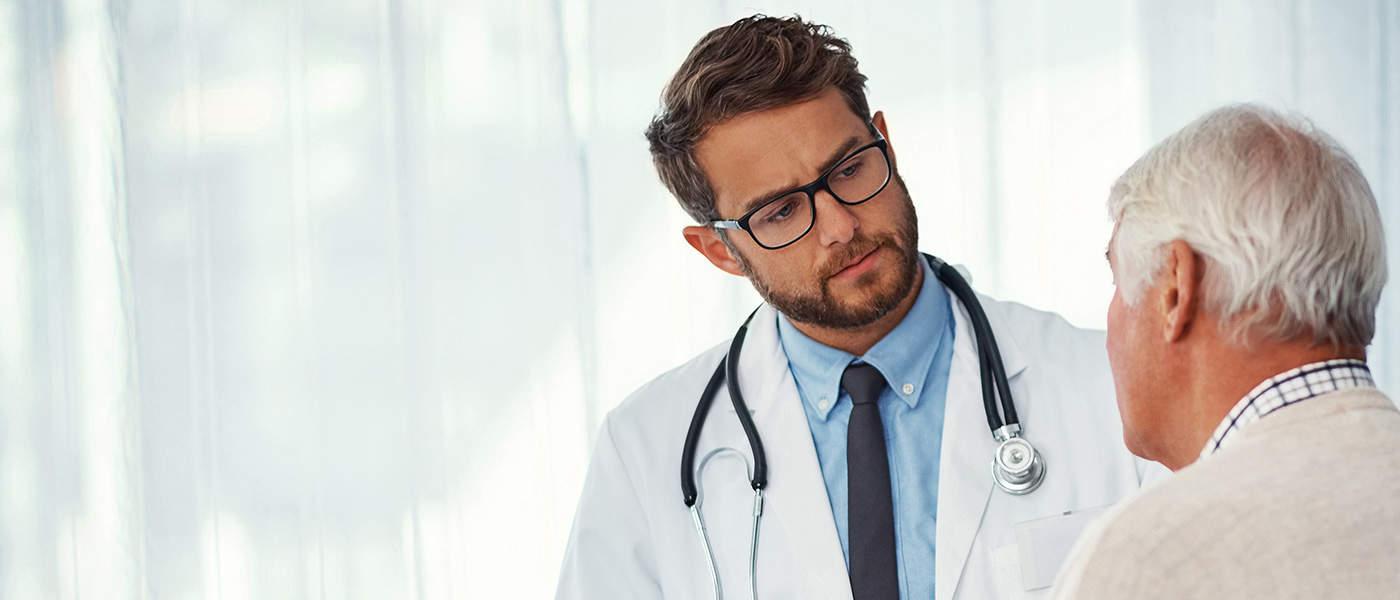 Home-Page-Medicare-Banner-v3