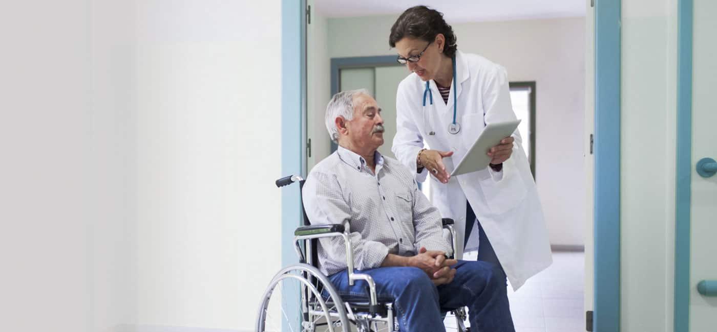 Transitional Care Management