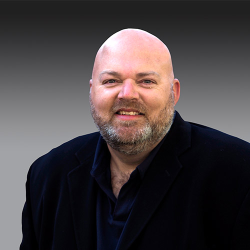 Mark Dunnagan