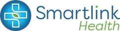 Smartlink Health Solutions Logo