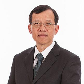 Siu Tong, PhD