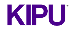 KIPU, an EHR system used by behavioral health providers