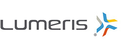 Lumeris, a population health management consulting and technology company