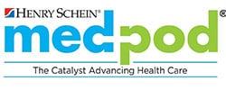 Medpod, a telehealth company