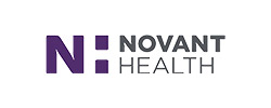 Novant Health, aleading healthcare provider with 15 hospitals & more than 350 physician practices offering advanced medical treatments in NC, SC and VA.