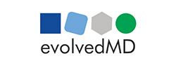 evolvedMD, a behavioral health care management services company