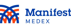 Manifest Medex, a nonprofit health network serving all of California