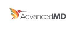 AdvancedMD, an EMR company.