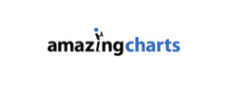 Amazing Charts, founded by a physician, Amazing Charts offers affordable and usable solutions for medical practices. EHR, PM, Billing, Population Health and more.