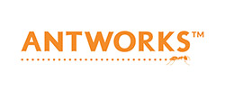 Antworks is a Integrated artificial intelligence and intelligent automation platform.