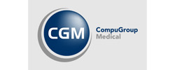 CGM webEHR™ is a web-based electronic health record solution that combines powerful features and capabilities with ultimate ease-of-use.