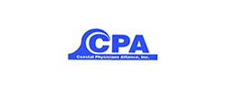 Coastal Physician Alliance, an Independent Physician Association in North Carolina