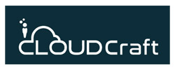 CloudCraft, a home grown electronic health record that is being used by Goshen Medical Center in North Carolina.