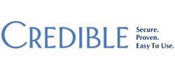 Credible, a behavioral health EHR.
