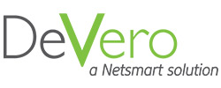 Devero is ahome care, hospice and senior living solutions owned by Netsmart.