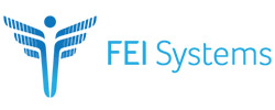 FEI Web Infrastructure for Treatment Services (WITS) platform is a modular, web-based application designed to capture clinical services data.