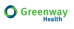 Greenway, an EHR company