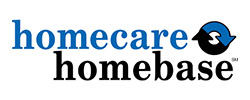 Homecare Homebase is a software solution designed by nurses, for nurses.