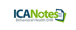 ICA Notes, a behavioral health EHR software company.
