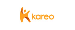 Kareo Clinical is cloud-based so there's no software to download and no hardware to install.