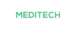 MEDITECH is a fully integrated, interoperable EHR software solution.