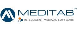 Metitab, an EHR company.