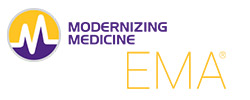 Modern Medicine's EMA is a specialty-specific EMR solution built by ophthalmologists.