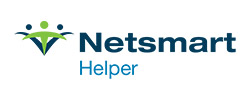 Netsmart Helper, a behavioral health software solution that was formerly known as Therapist Helper until it was acquired by Netsmart Technologies.