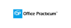 Office Practicum provides electronic health record, practice management system, billing services, and business analytic tools that help pediatric practices.
