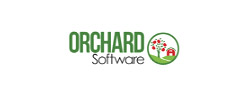 Orchard Software specializes in developing and supporting award-winning Laboratory Information Systems (LISs) that enhance clinical and pathology.