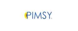 Pimsy, a behavioral health EHR system.