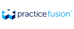 PracticeFusion is a cloud based EHR that helps independent practices.