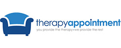 TherapyAppointment is a mental health EMR and billing software.