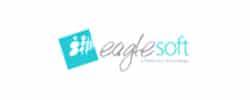 Eaglesoftis a full-service practice management software.