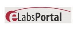 eLabs Portal is a secure, HIPAA compliant, web-based tool that was built to serve employees and client needs for ClearPoint Diagnostic Laboratories, med fusion, Pathologists Bio Medical (PBM), and Renal Path Diagnostics.