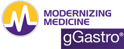 Modern Medicine's gGastro is a specialty-specific EMR solution built by gastroenterologists.