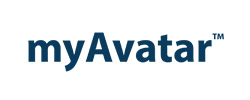myAvatar is an electronic health record (EHR) specifically designed for organizations that provide behavioral health and addictions treatment services. The product is owned by Netsmart Technologies.