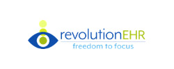 RevolutionEHR is a cloud-based EHR and Practice Management software for Optometry.