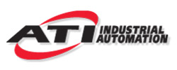 ATI Industrial Automation, a company that engineering-based developer of robotic accessories and robot arm tooling.