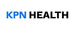 KPN, a healthcare analytics software company.