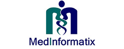MedInformatix is a leading provider of award winning RIS and EHR software solutions to the healthcare industry.