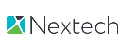 Nextech offers EHR, Practice Management, Patient Engagement and Revenue Management that enables productivity and profitability for specialty practices.
