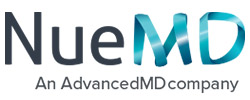 NueMD is a cloud-based practice management, EHR, and medical billing solutions designed for small practices.