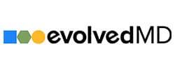 evolvedMD, a behavioral health resource group.